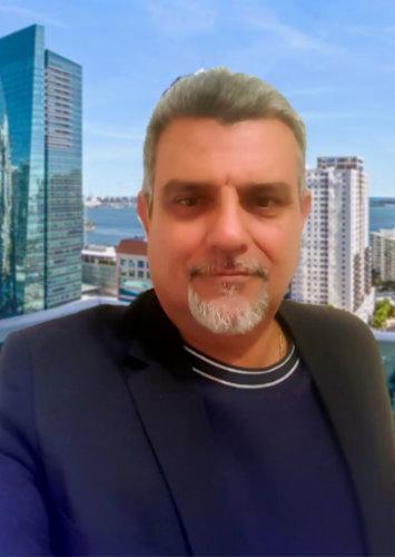 Peter-Jimenez