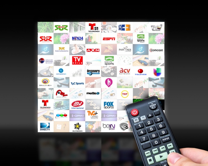 Servicios_de_Medios_y_Pro-002
